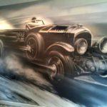 tom-eve-3-150x150 Rotorua Mural Symposium