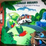 tom-eve-4-150x150 Rotorua Mural Symposium