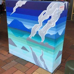 Paul-Walsh.-Sulphur-Point-Geometric.-Winner-2017-Rotorua-Unison-Power-Box-Awards--300x300 Winning power box artist announced