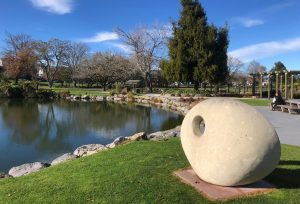 Anchor-Peace-by-sculptor-Jocelyn-Pratt-Kuirau-Park-300x204 The Kiwi Boy Experience