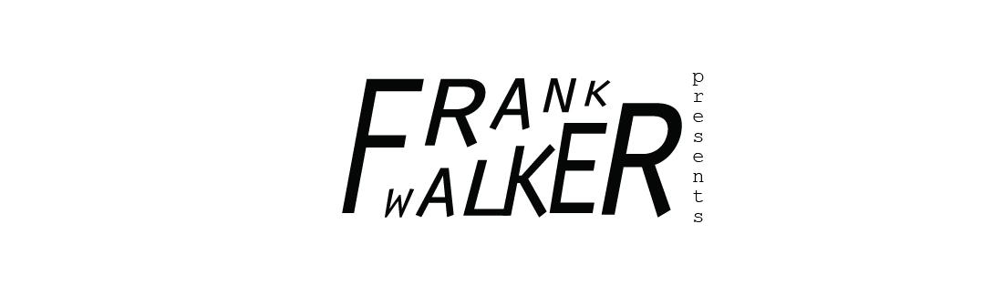 frankwalker Home