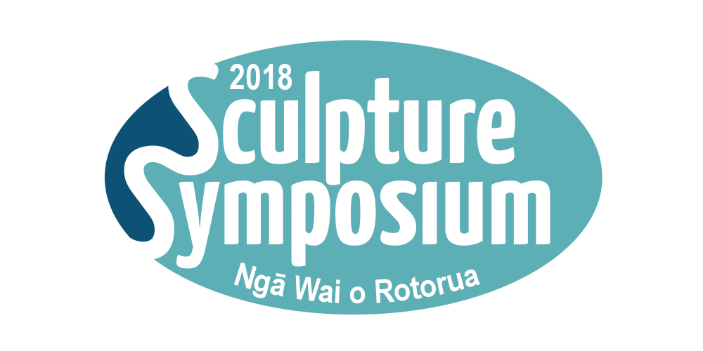 Sculpture-Symposium-logo-online-use Sulphur Lake Sculpture Trail