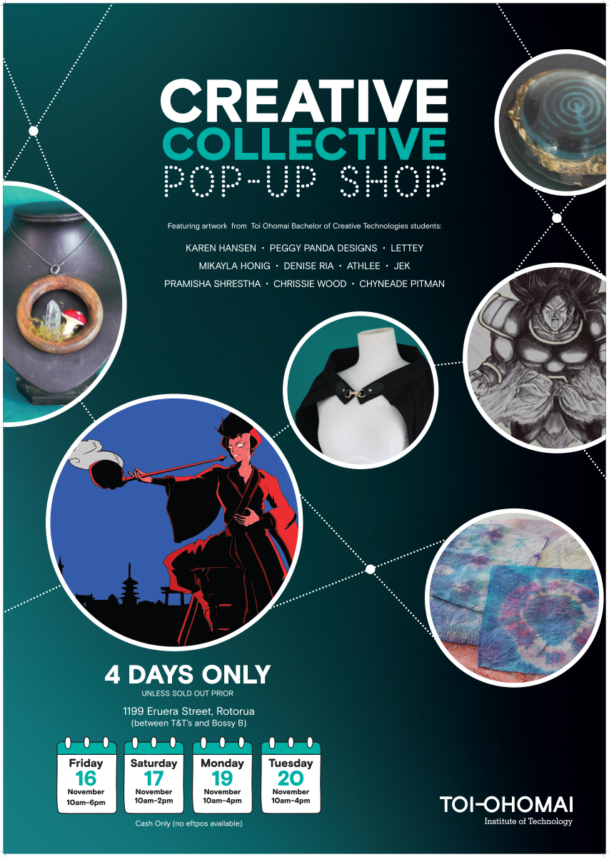 creative-collective-pop-up-shop-poster-1200px Home