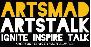 ArtsMAD-17-11-18-poster-creative-rotorua-300x155 Rotorua Poetry Bomb 2020