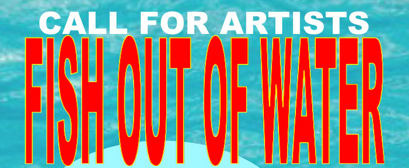 CALL-FOR-ARTISTS-Banner Home