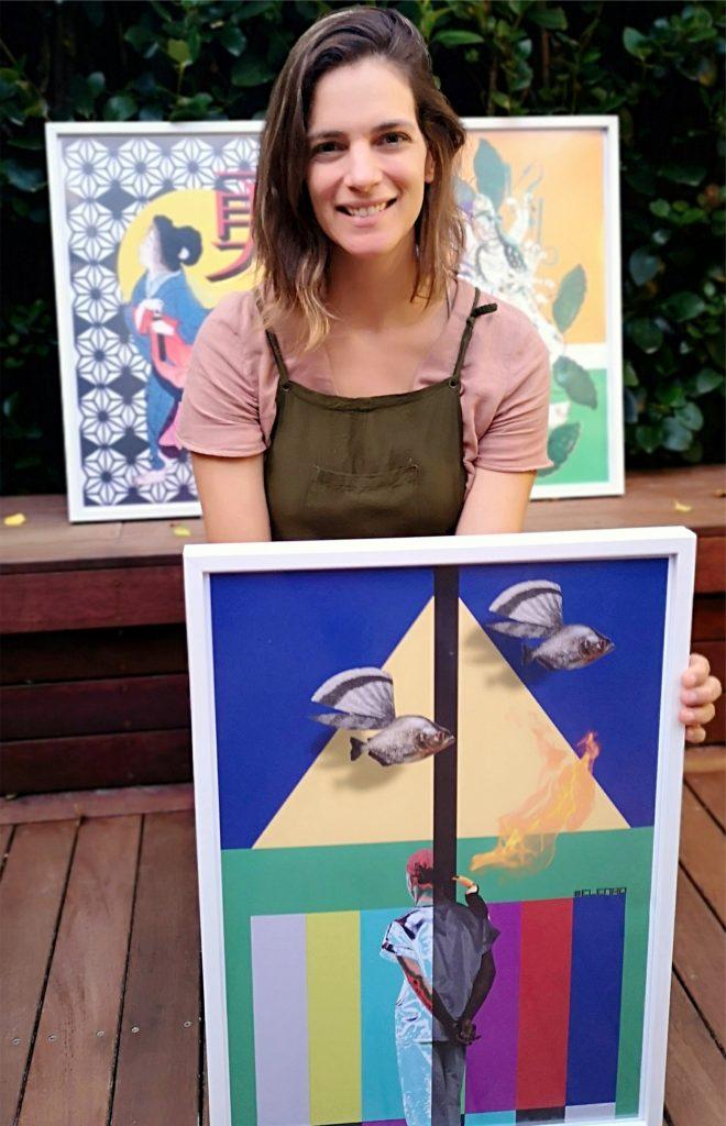 Lucia-Lemos-M.-Conceição-and-art-image-by-Leo-Rippel-Sagado-660x1024 Local arts initiatives receive $28,000 funding