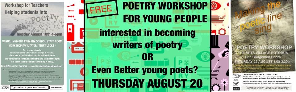 Poetry-Bomb-August-2020 Rotorua Poetry Bomb 2020