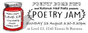 Poetry-Jam-300x114 Rotorua Poetry Bomb 2020