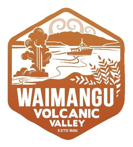 Waimangu-1 Home