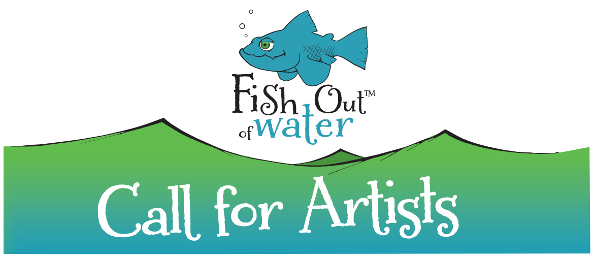 Fish-out-of-water-call-for-artists-Eventfinda-1170-x-504 Home