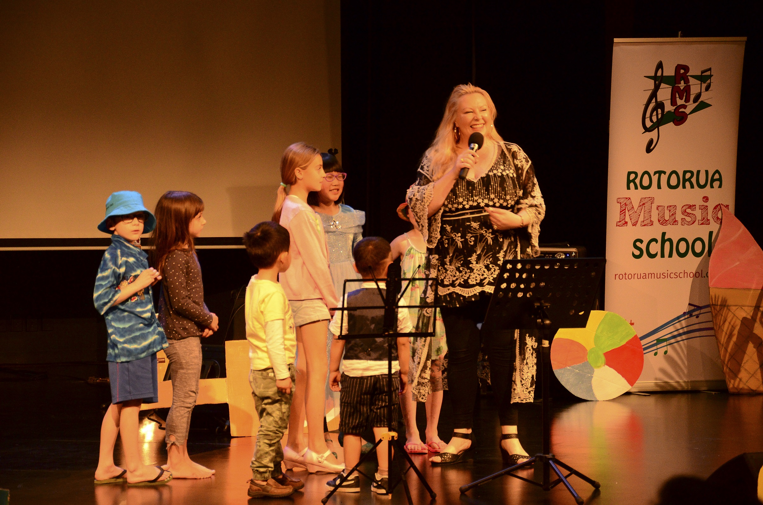 Rotorua-Music-School-Concert-2020-Vocals-class.-Photo-by-Riley-Claxton-a Home