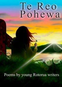 TE-Reo-Pohewa-212x300 $52,000 funding available for Rotorua arts initiatives