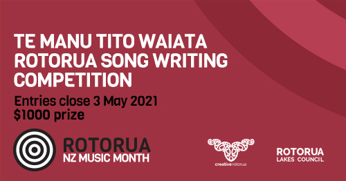 Song-writing-Music-Month-2021-Facebook-event-500-x-262 Home