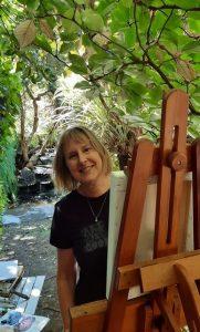 Ingrid-Snyman-181x300 ArtsMad Tuesday 11 May 2021
