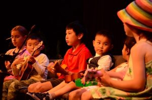 Rotorua-Music-School-300x199 ArtsMad Tuesday 11 May 2021