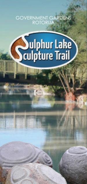 Sculpture-Symposium-2021-COVER-1 Home