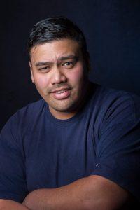 desian-200x300 Winner of the 2021 Te Manu Tito Waiata Rotorua Song Writing Competition announced