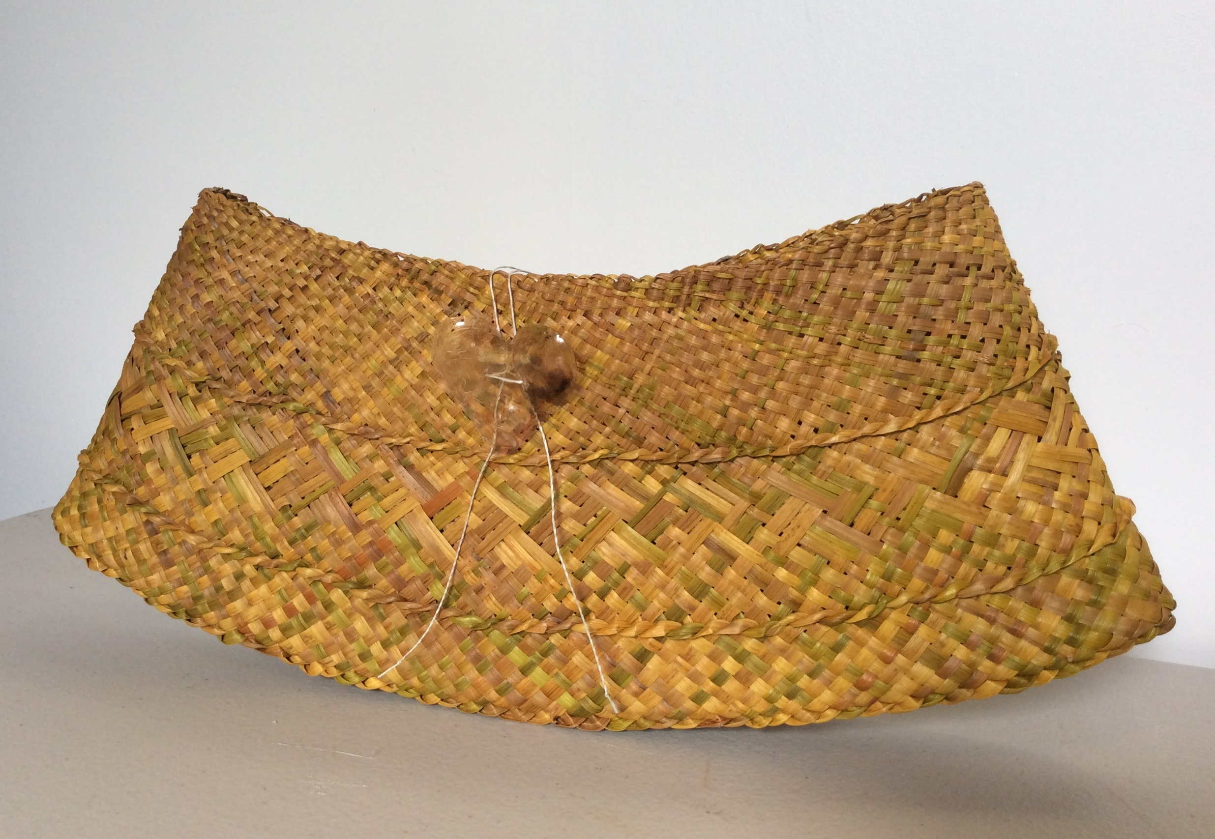 Anna-Hayes.-Holding-Space-Kete-2021 Home