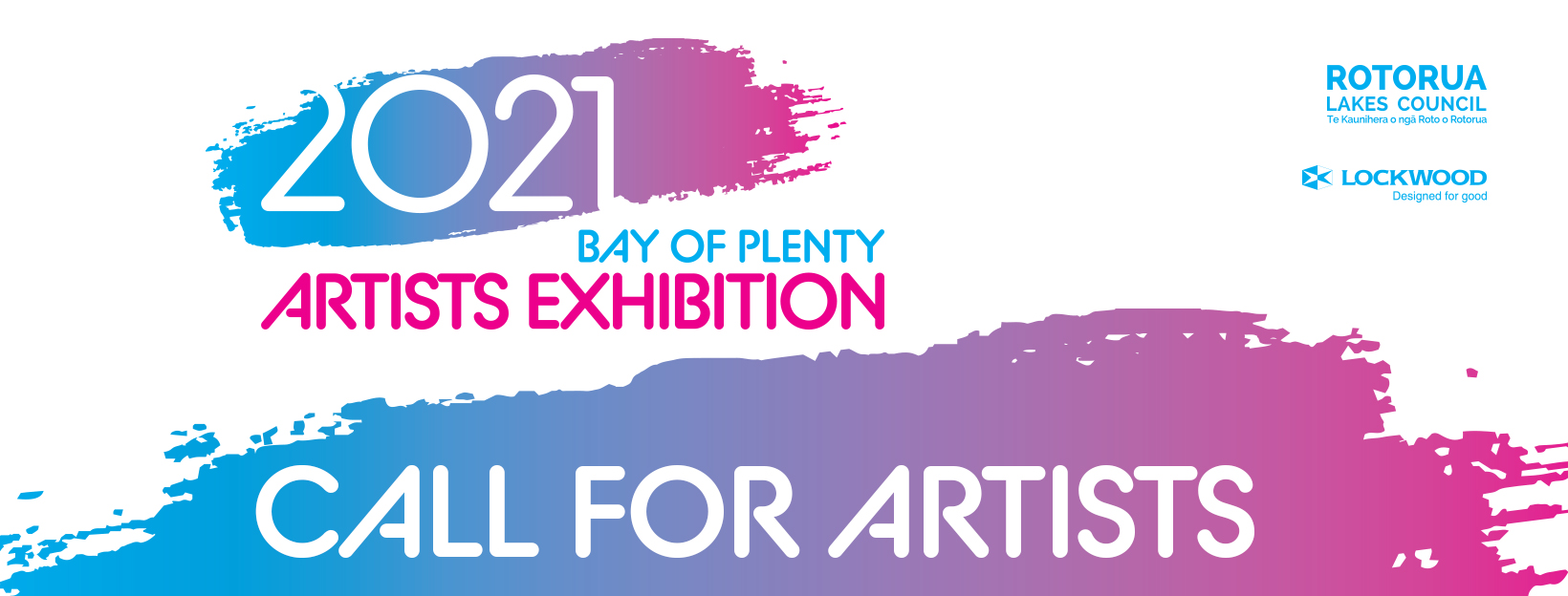 Bay-of-Plenty-Artists-Exhibition-Facebook-cover-CALL-1640-x-624 Home